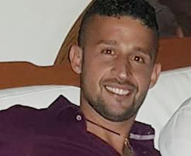 Piero Papa